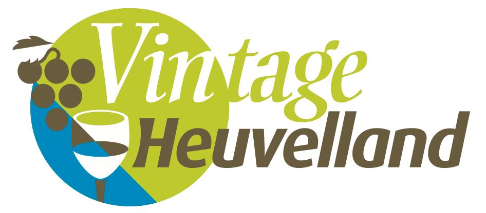 Vintage Heuvelland vzw
